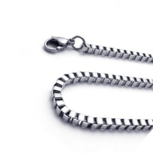 2-MM-Box-Chain-Necklace-Stainless-Steel-20-Inches-B00LSV40T2