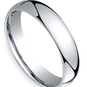 5-MM-Comfort-Fit-men-and-women-High-Polish-Band-Ring-Stainless-Steel-Sizes-from-5-to-13-B00MH2LUUS